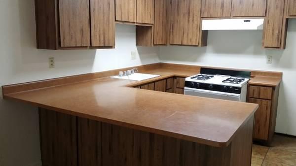 Kitchen Floor Tile Reglazing: Brooklyn, the BronxNew York
